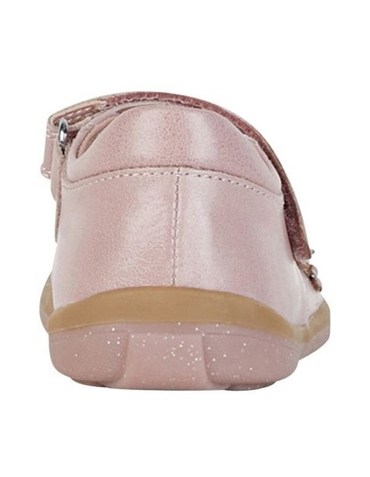 Meadow Girls Shoes image 3