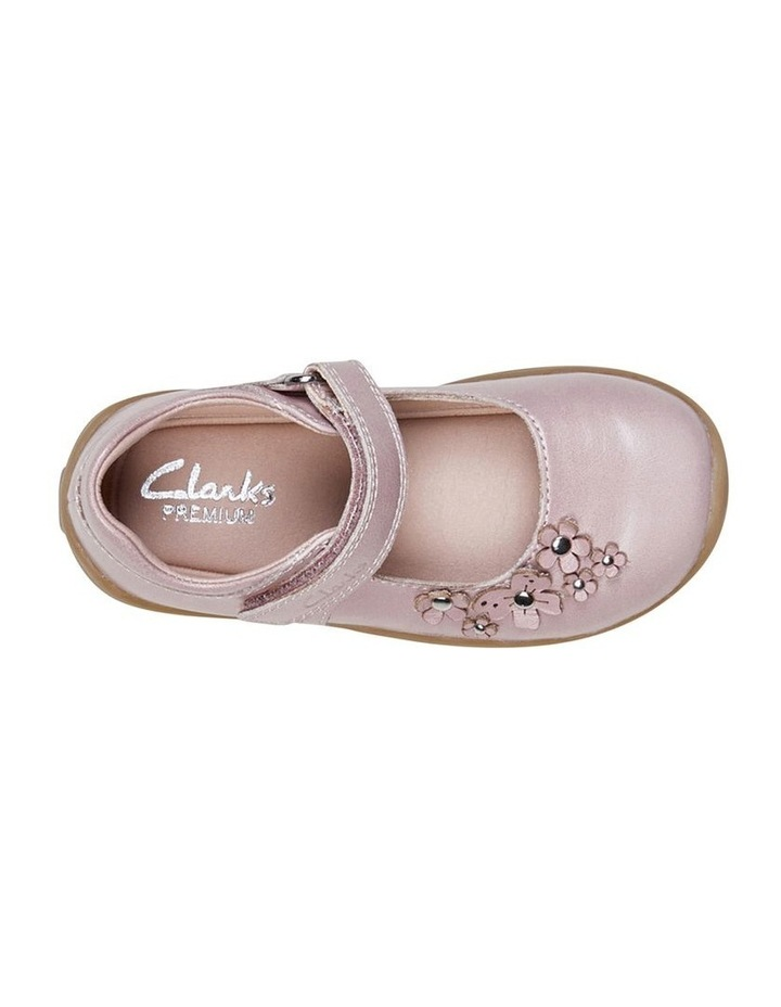 Meadow Girls Shoes image 4