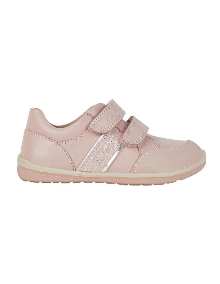 Clarks Micky Girls Shoes | MYER