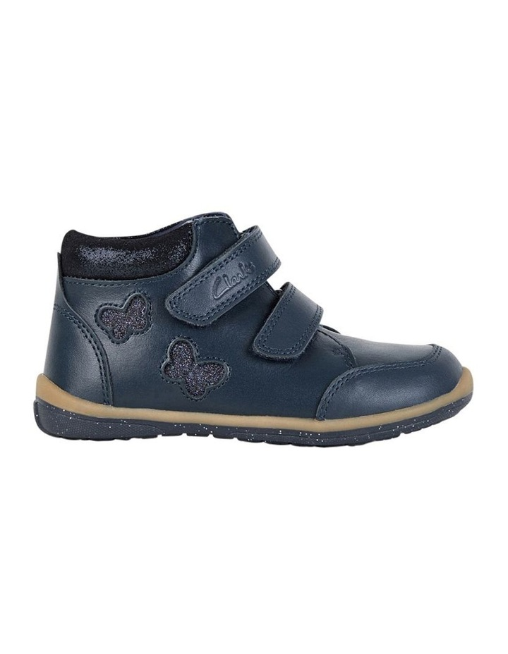 Mae Girls Shoes image 1