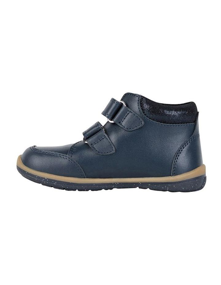 Mae Girls Shoes image 2