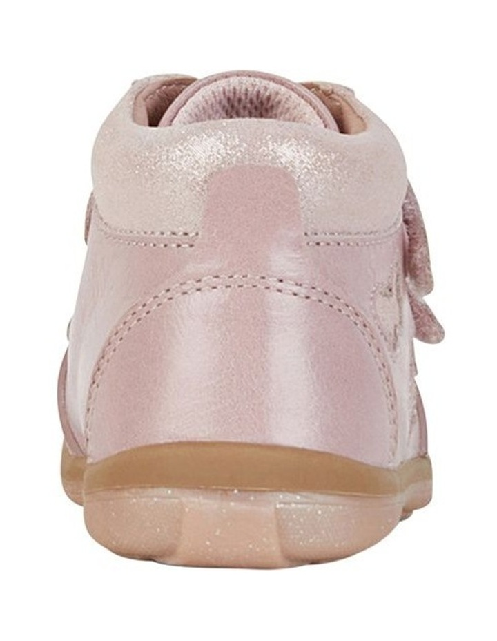 Mae Girls Shoes image 3