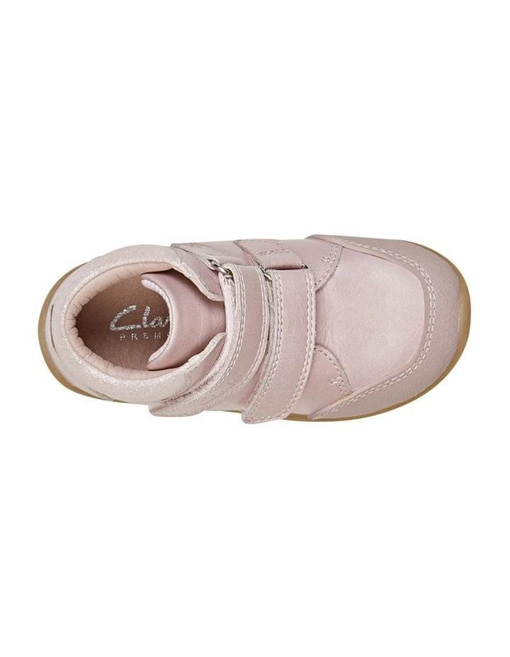 Mae Girls Shoes image 4