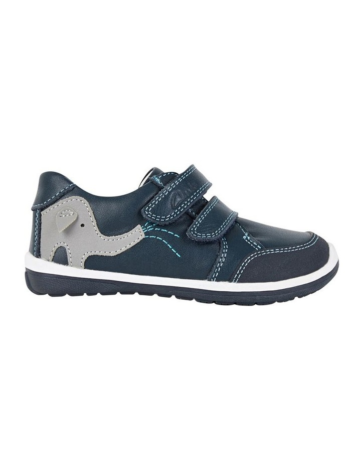 Manny Boys Shoes image 1