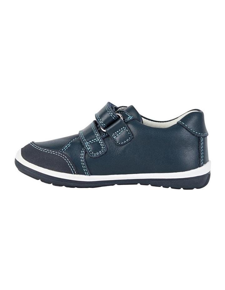 Manny Boys Shoes image 2