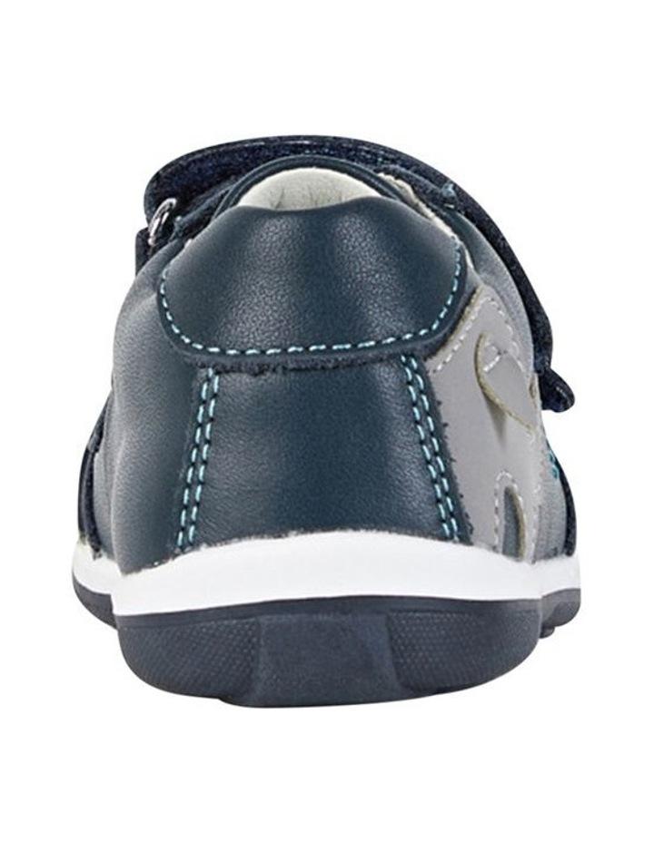 Manny Boys Shoes image 3