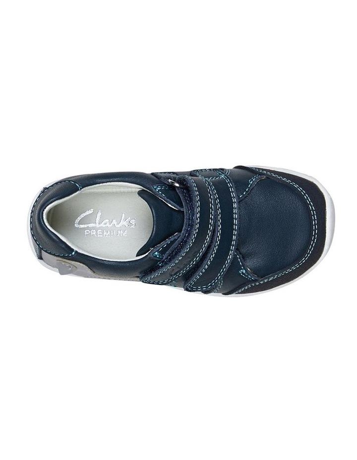 Manny Boys Shoes image 4