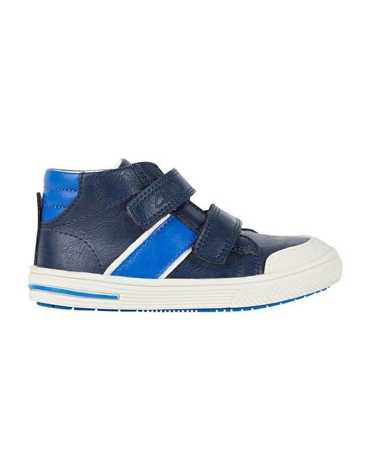 Bobby Boys Shoes image 1