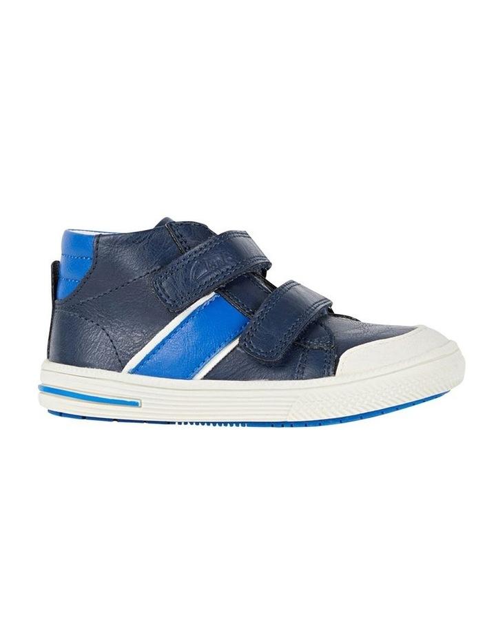 Bobby Boys Shoes image 2