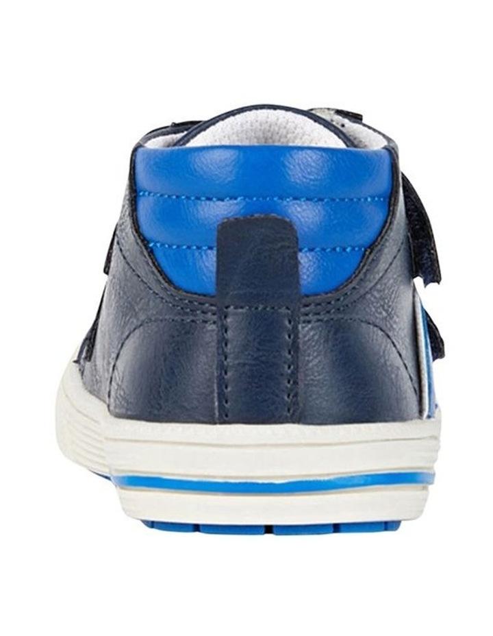 Bobby Boys Shoes image 3