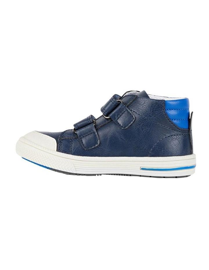Bobby Boys Shoes image 4
