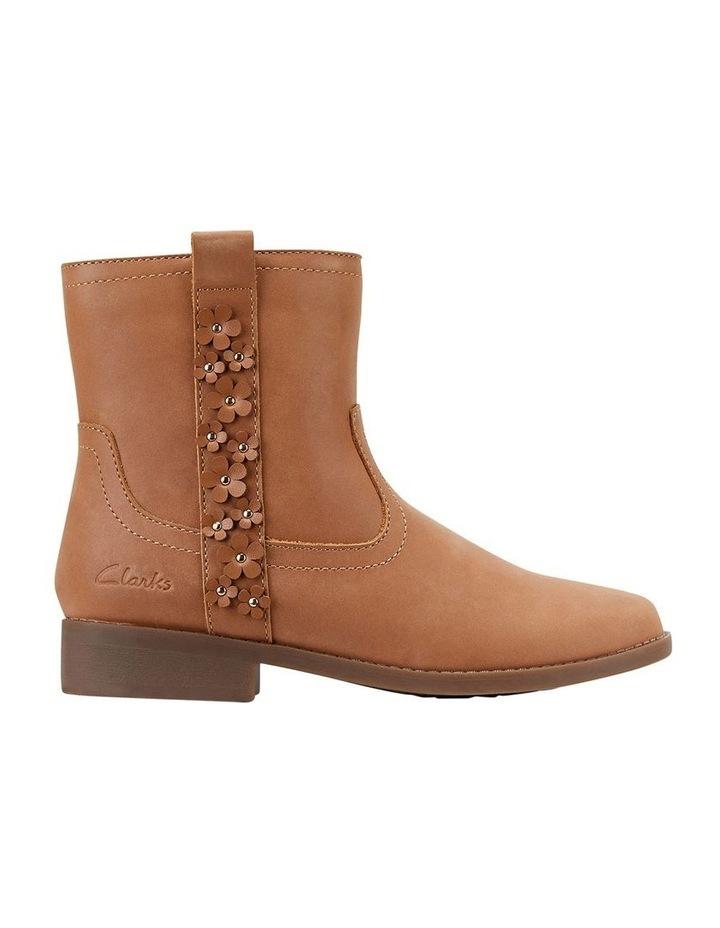 Tallulah Girls Shoes image 1