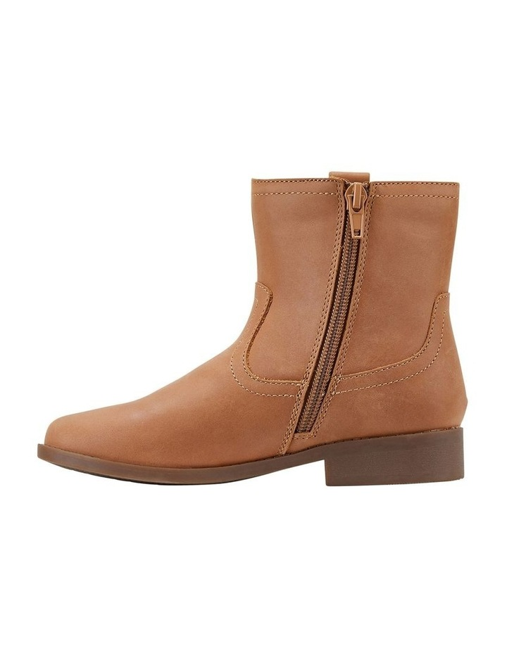 Tallulah Girls Shoes image 2