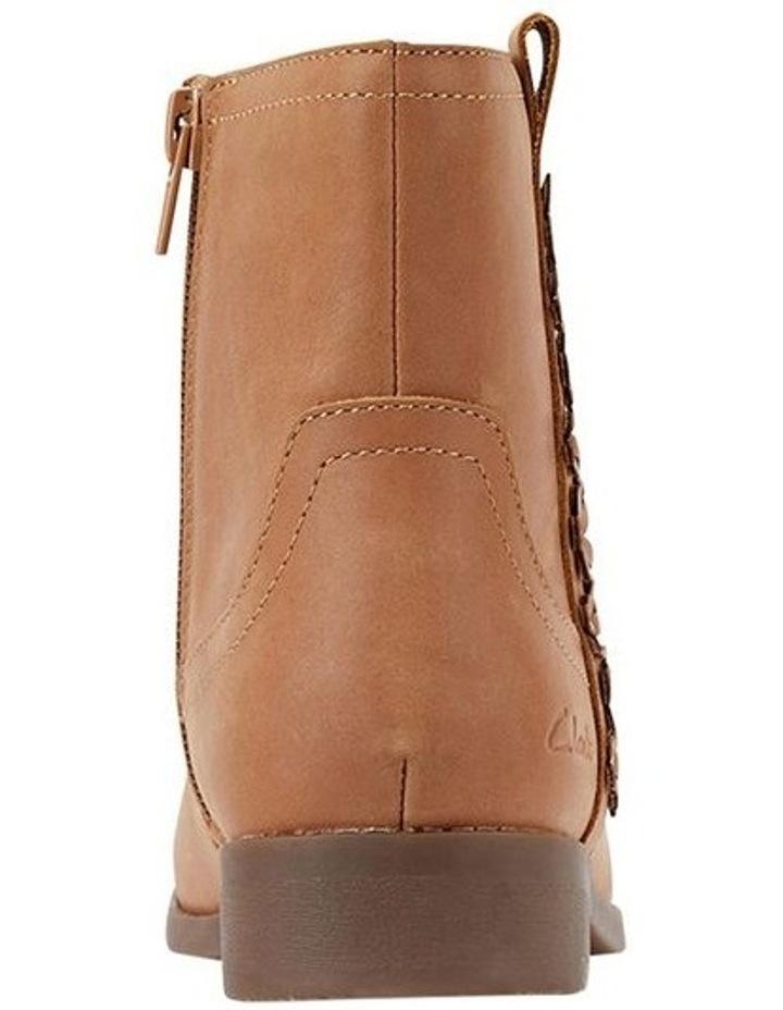 Tallulah Girls Shoes image 3
