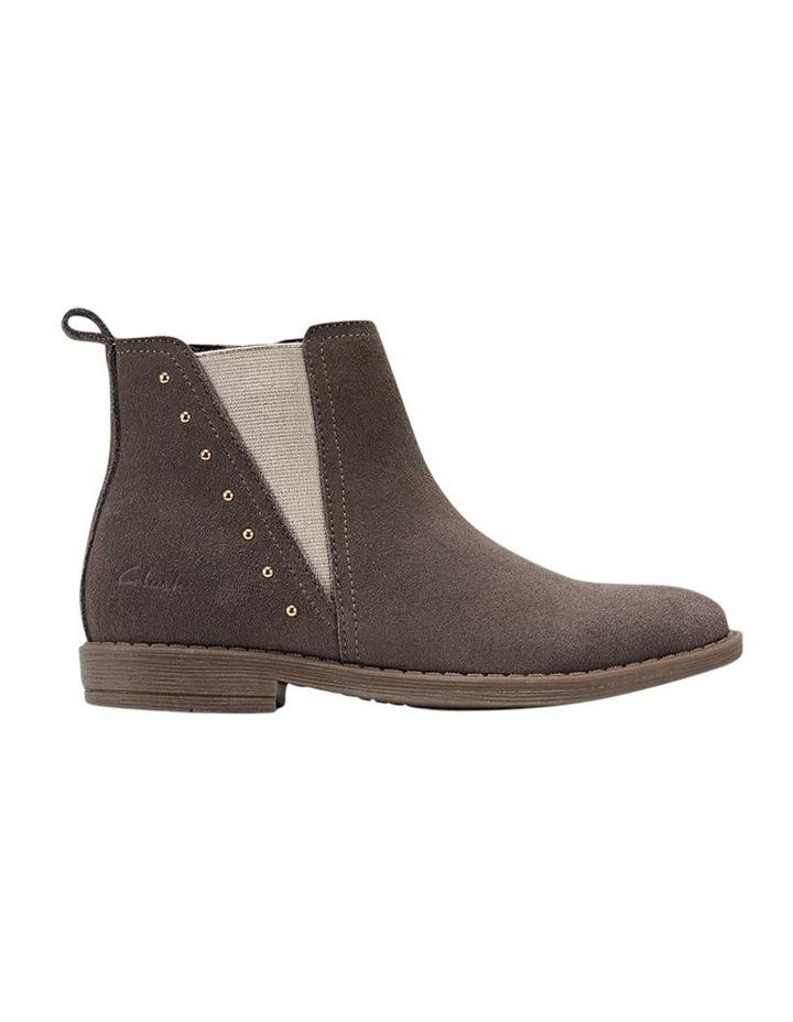 Wren Girls Shoes image 1