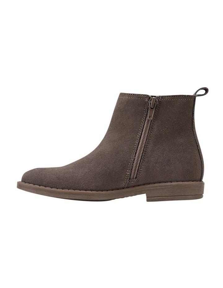 Wren Girls Shoes image 2