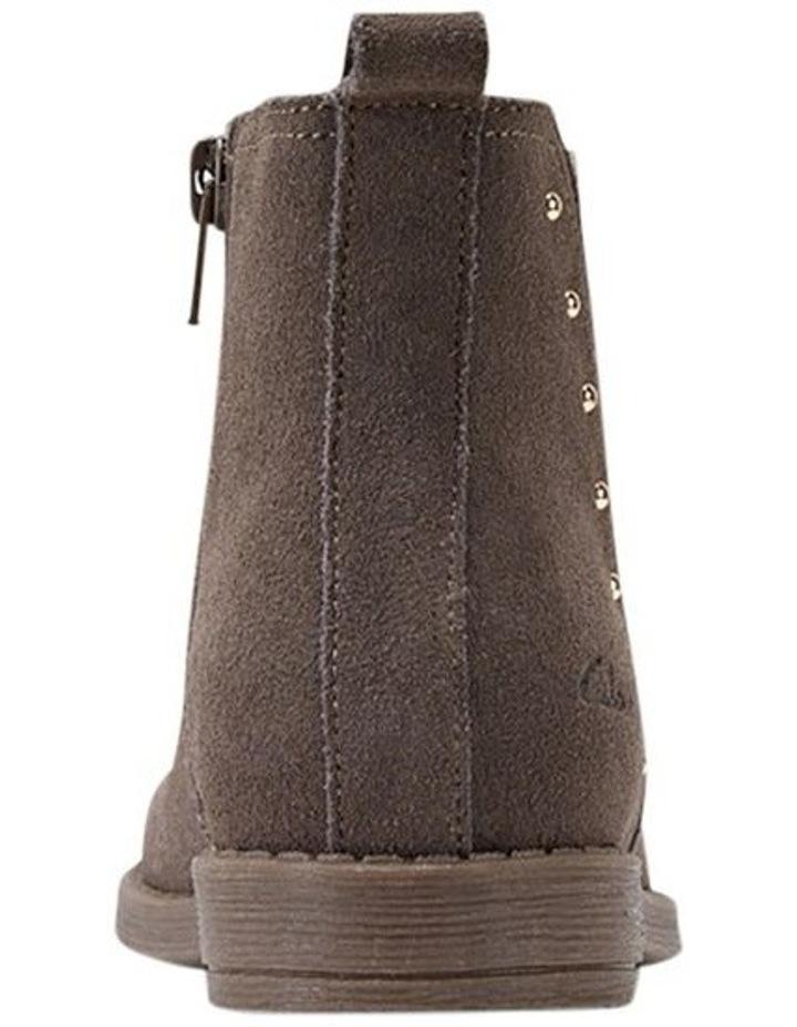 Wren Girls Shoes image 3