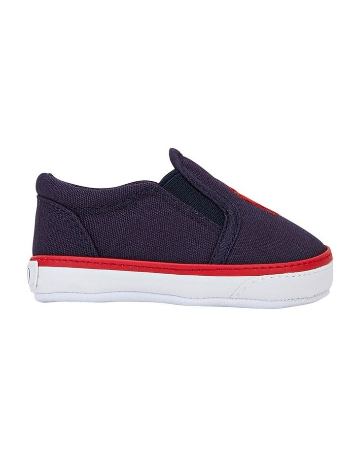 Bal Harbour III Boys Shoes image 1