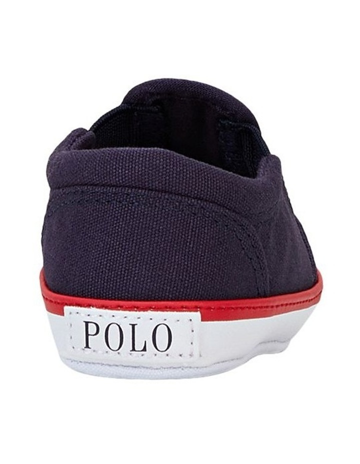 Bal Harbour III Boys Shoes image 2