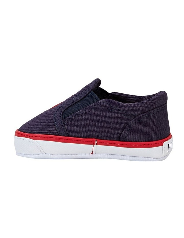 Bal Harbour III Boys Shoes image 3