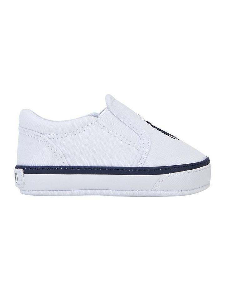 Bal Harbour III Boys Shoes image 1