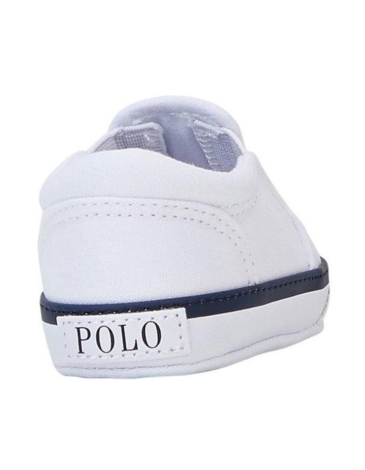 Bal Harbour III Boys Shoes image 2