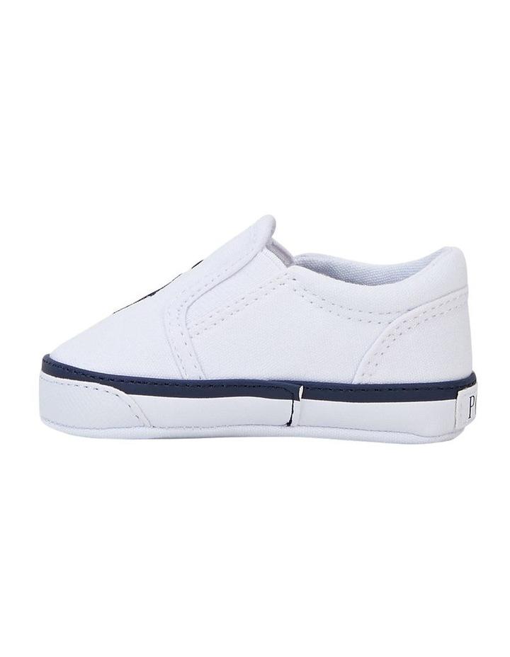 Bal Harbour III Boys Shoes image 3