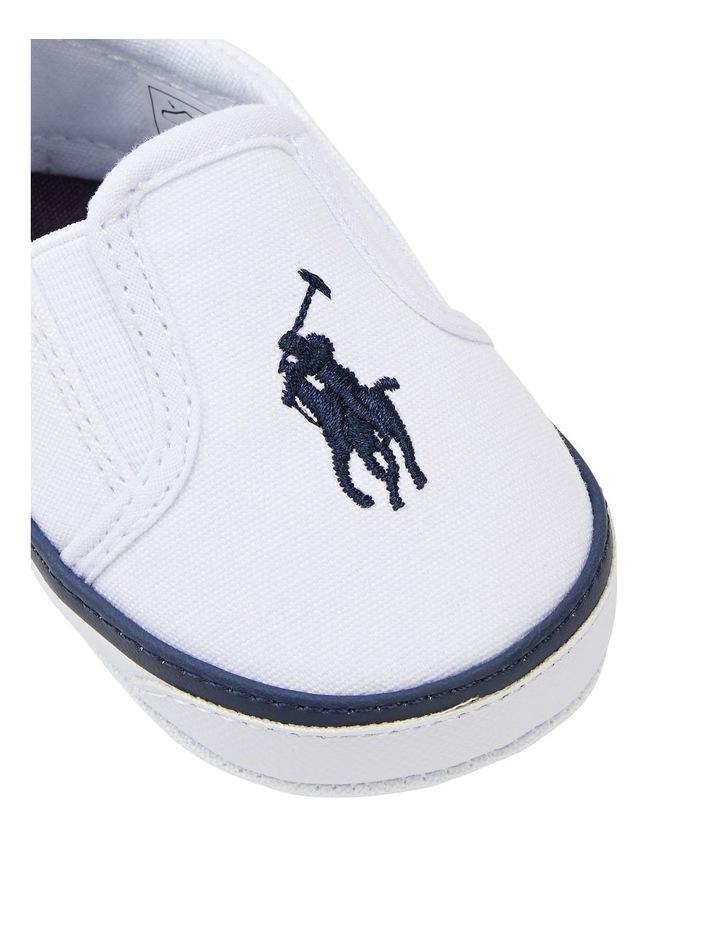 Bal Harbour III Boys Shoes image 4