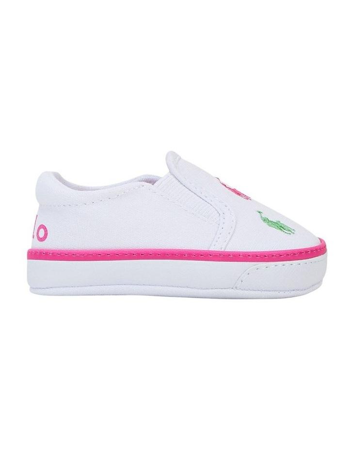 Bal Harbour II Girls Shoes image 1