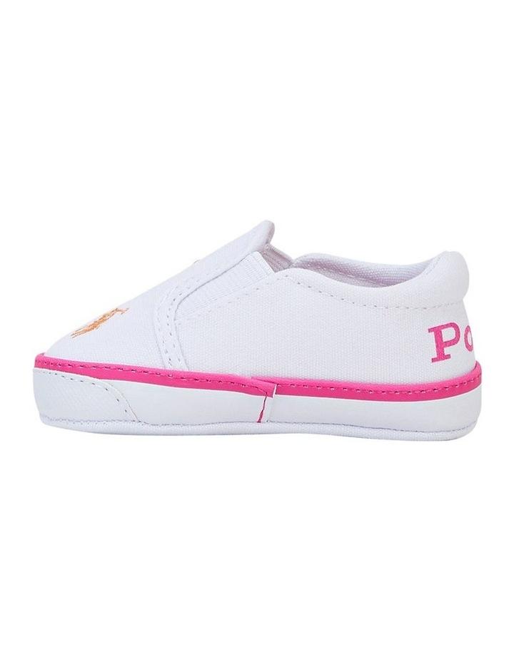Bal Harbour II Girls Shoes image 3