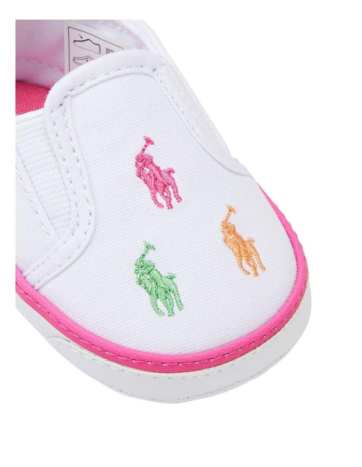Bal Harbour II Girls Shoes image 4