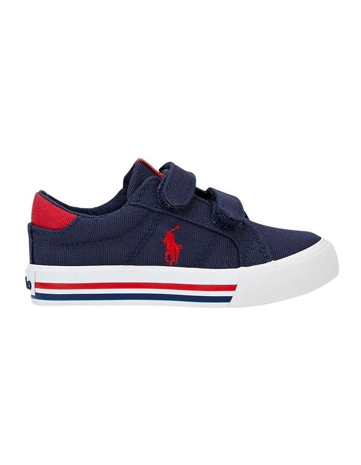 Evanston EZ Canvas Infant Boys Shoes image 1
