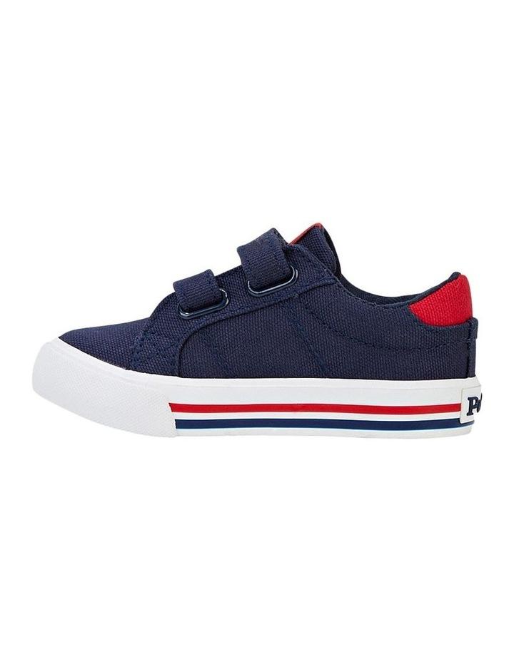 Evanston EZ Canvas Infant Boys Shoes image 3