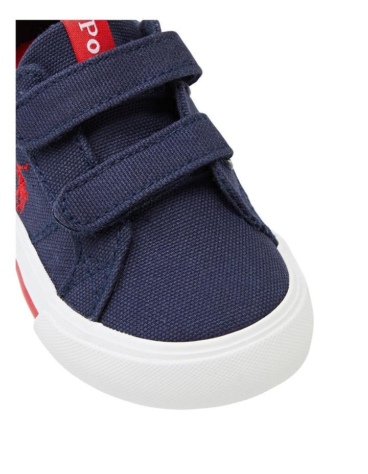 Evanston EZ Canvas Infant Boys Shoes image 4