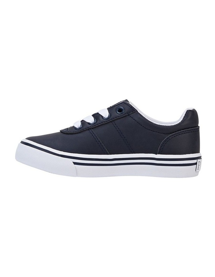 Hanford III Youth Shoes image 3