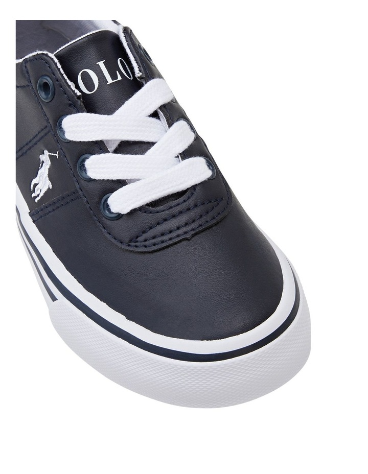 Hanford III Youth Shoes image 4