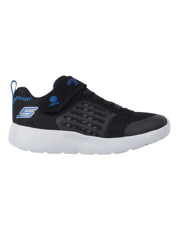 Dyna-Lights Youth Sneakers image 1
