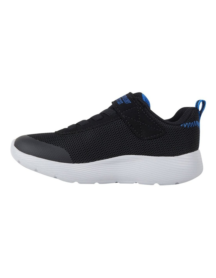Dyna-Lights Youth Sneakers image 2