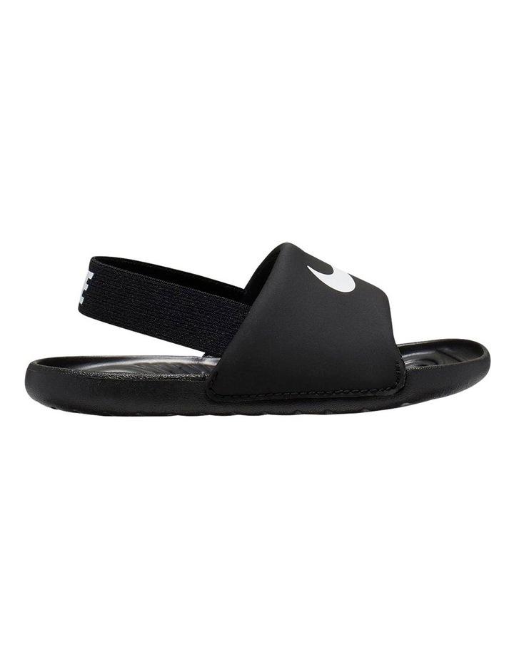 Kawa Infant Boys Sandals image 1