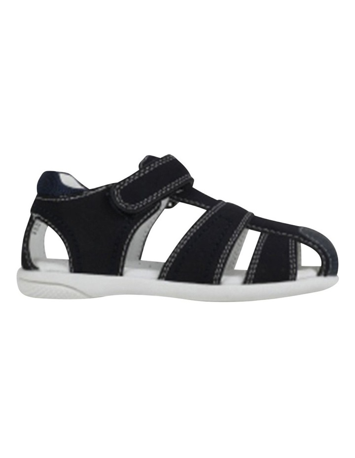 Coby Boys Sandals image 1