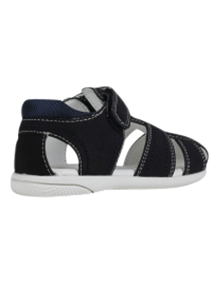 Coby Boys Sandals image 3