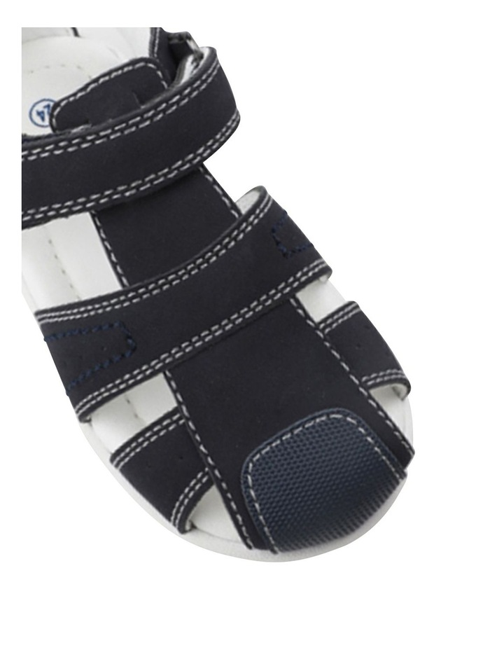 Coby Boys Sandals image 4