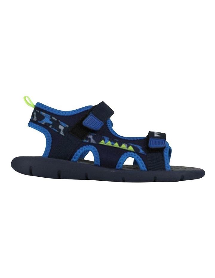 Critter Boys Sandals image 1