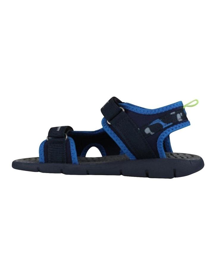 Critter Boys Sandals image 2
