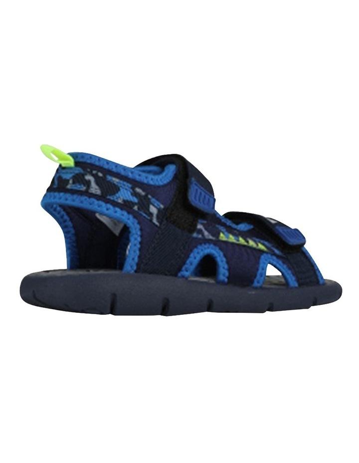 Critter Boys Sandals image 3