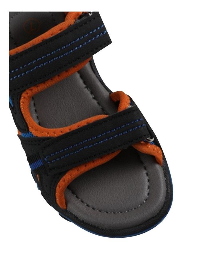 Chief Boys Sandals image 4