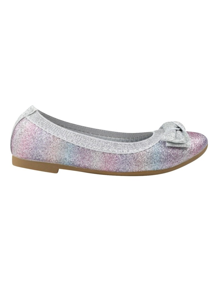 Keely Gradient Ballet Shoes image 1