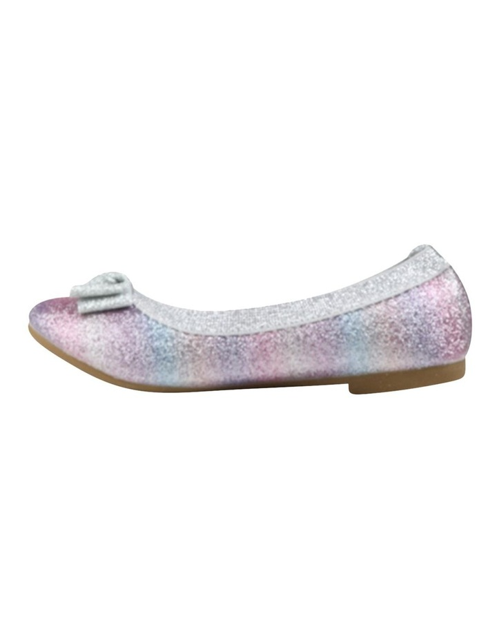 Keely Gradient Ballet Shoes image 2