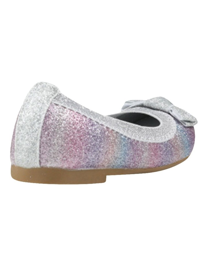 Keely Gradient Ballet Shoes image 3