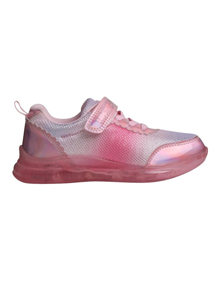 Keen Holo Girls Sneakers image 1